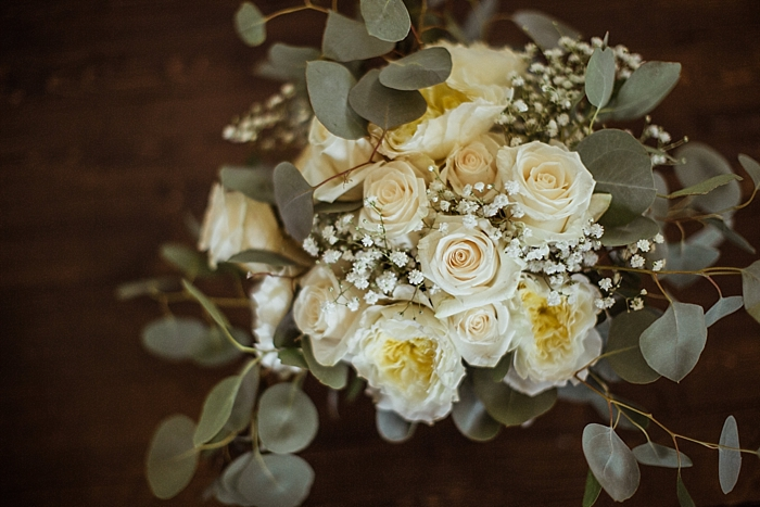 preppy-autumn-cordelle-wedding-nashville-wedding-photographer_0014