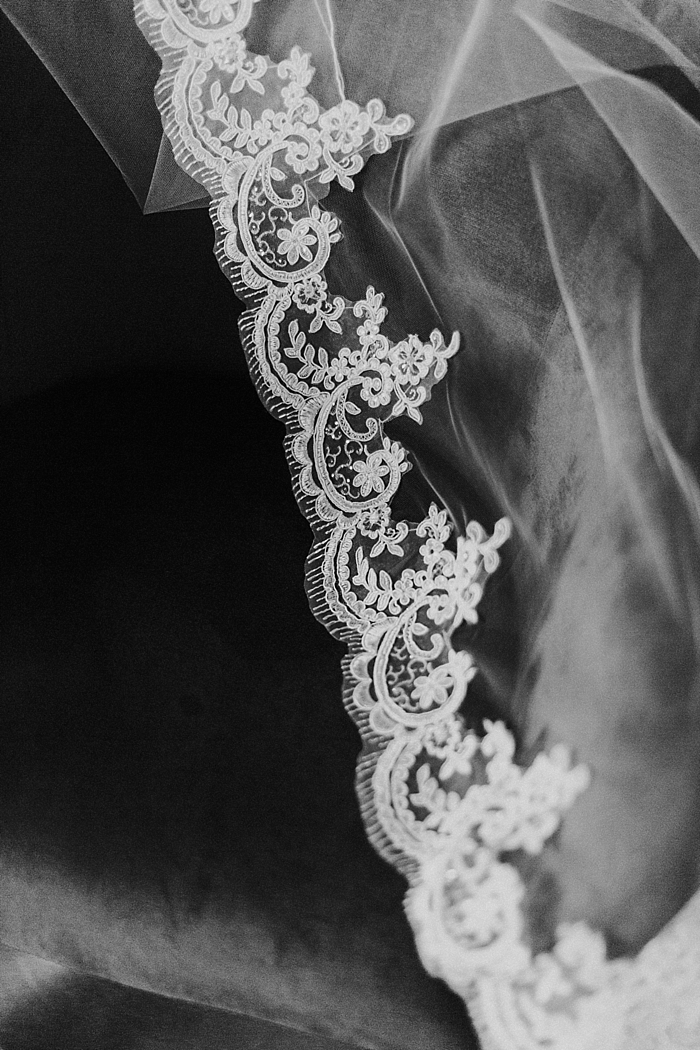 preppy-autumn-cordelle-wedding-nashville-wedding-photographer_0015