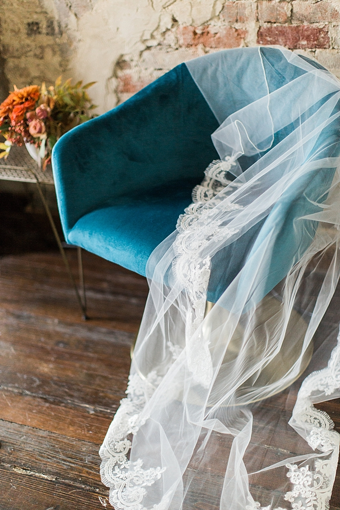 preppy-autumn-cordelle-wedding-nashville-wedding-photographer_0016