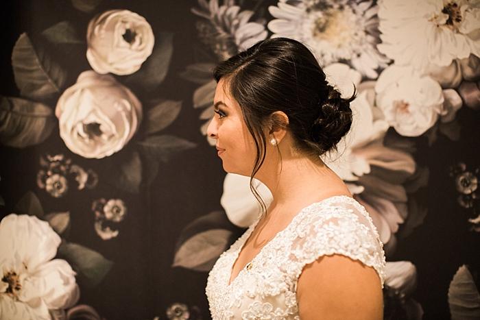 preppy-autumn-cordelle-wedding-nashville-wedding-photographer_0018