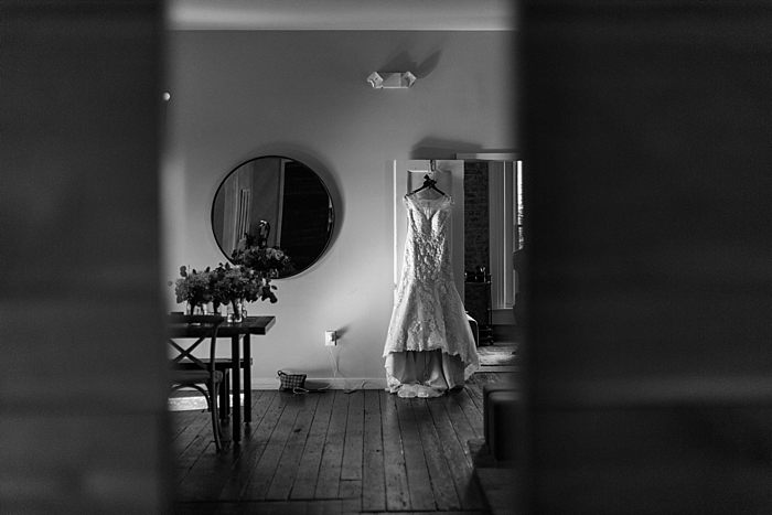 preppy-autumn-cordelle-wedding-nashville-wedding-photographer_0020