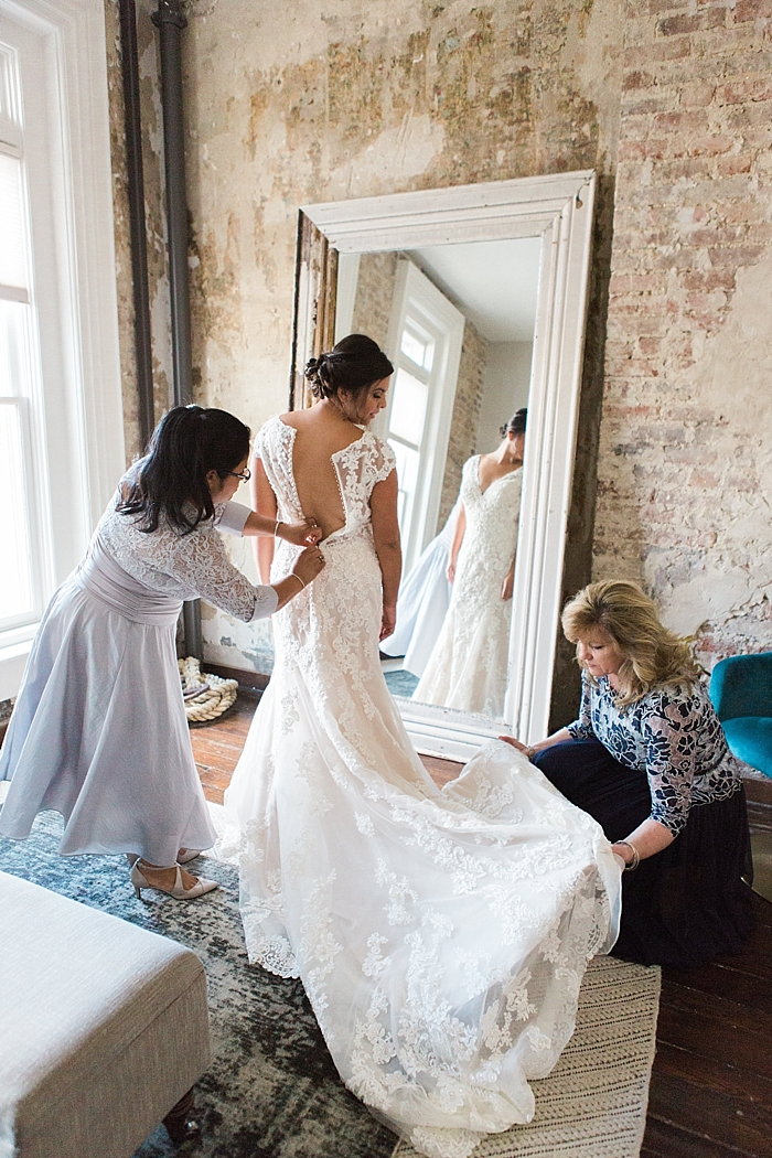 preppy-autumn-cordelle-wedding-nashville-wedding-photographer_0024