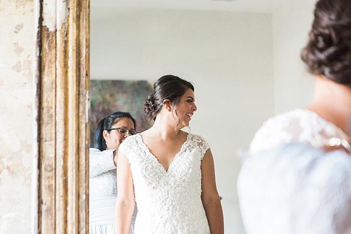 preppy-autumn-cordelle-wedding-nashville-wedding-photographer_0025