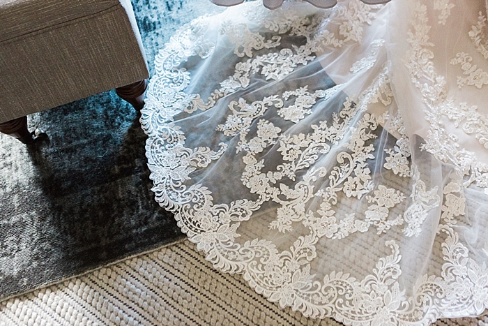 preppy-autumn-cordelle-wedding-nashville-wedding-photographer_0026