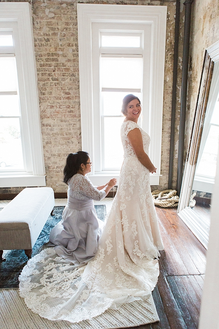 preppy-autumn-cordelle-wedding-nashville-wedding-photographer_0027