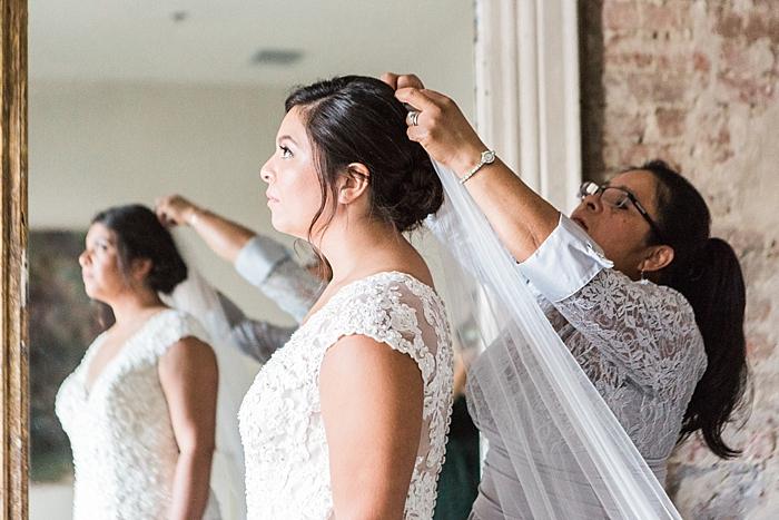 preppy-autumn-cordelle-wedding-nashville-wedding-photographer_0028