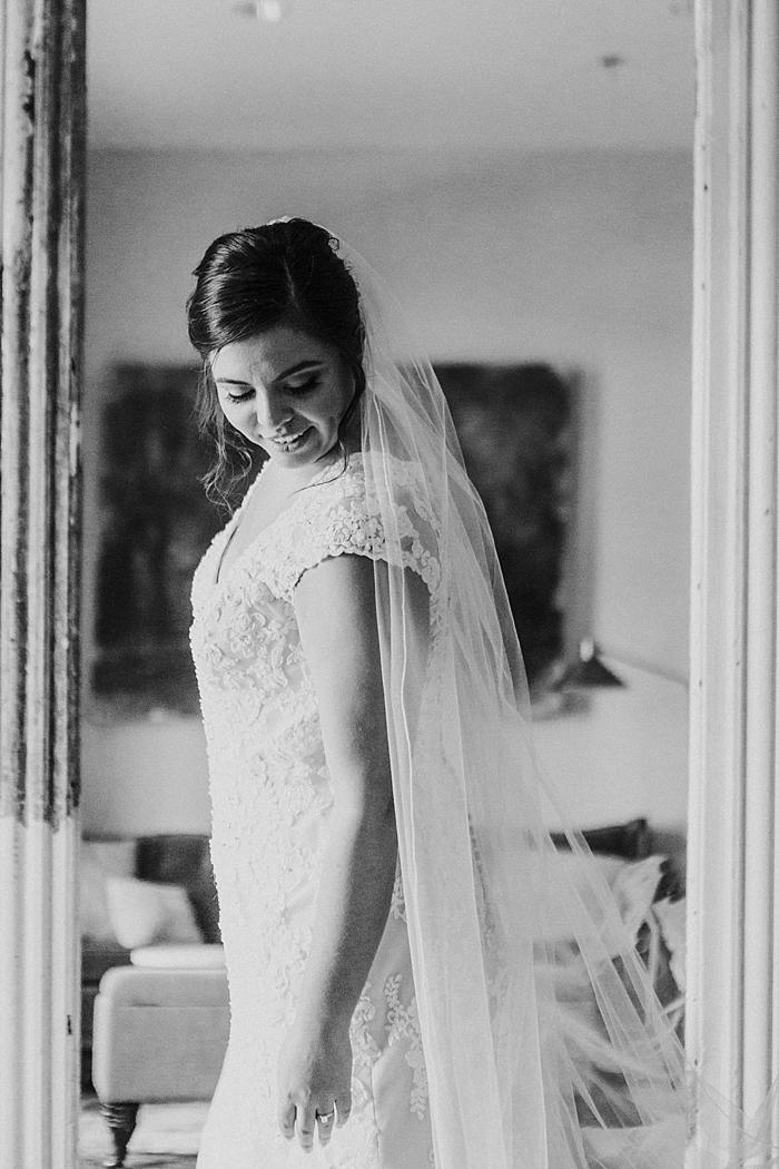 preppy-autumn-cordelle-wedding-nashville-wedding-photographer_0029