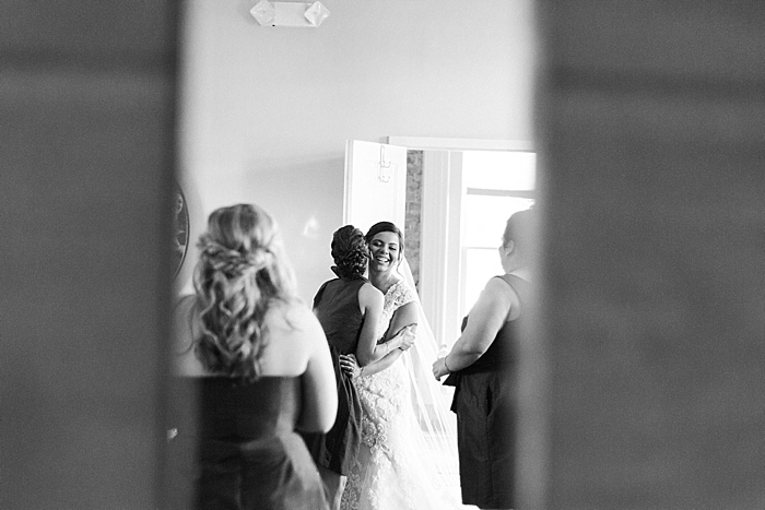 preppy-autumn-cordelle-wedding-nashville-wedding-photographer_0030