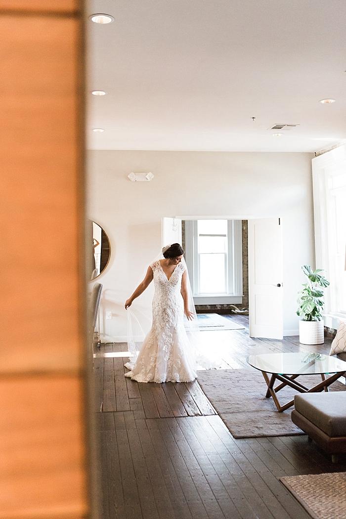 preppy-autumn-cordelle-wedding-nashville-wedding-photographer_0031