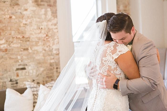 preppy-autumn-cordelle-wedding-nashville-wedding-photographer_0033
