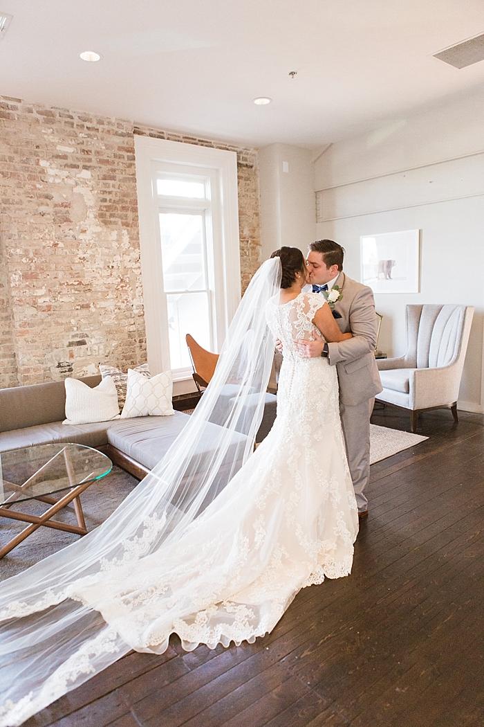 preppy-autumn-cordelle-wedding-nashville-wedding-photographer_0034