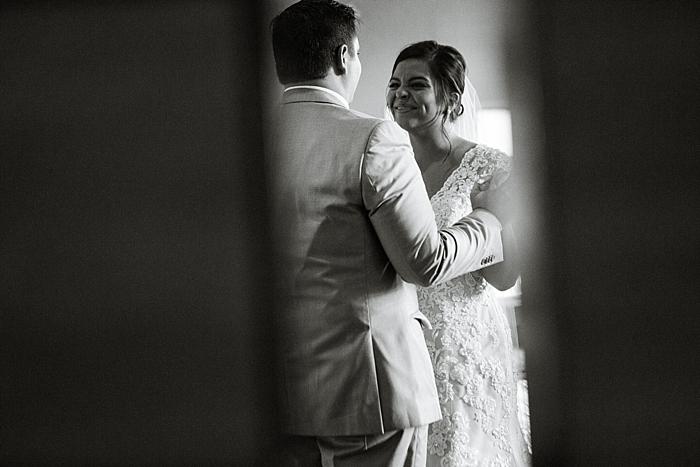 preppy-autumn-cordelle-wedding-nashville-wedding-photographer_0036