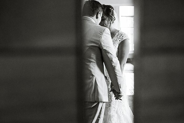 preppy-autumn-cordelle-wedding-nashville-wedding-photographer_0037