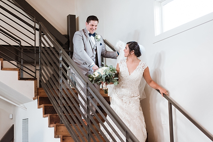 preppy-autumn-cordelle-wedding-nashville-wedding-photographer_0038