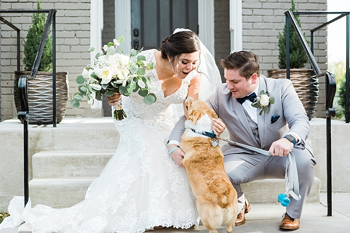 preppy-autumn-cordelle-wedding-nashville-wedding-photographer_0039