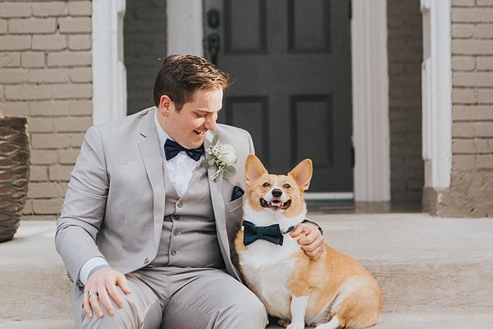 preppy-autumn-cordelle-wedding-nashville-wedding-photographer_0040