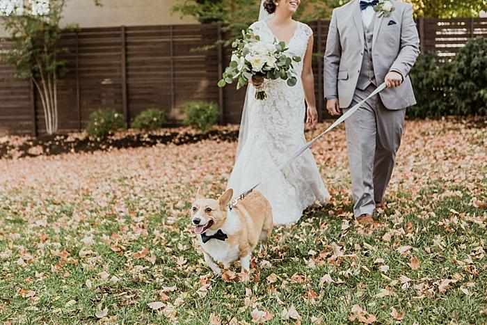 preppy-autumn-cordelle-wedding-nashville-wedding-photographer_0041