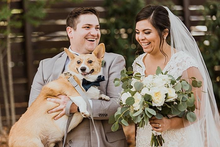 preppy-autumn-cordelle-wedding-nashville-wedding-photographer_0042