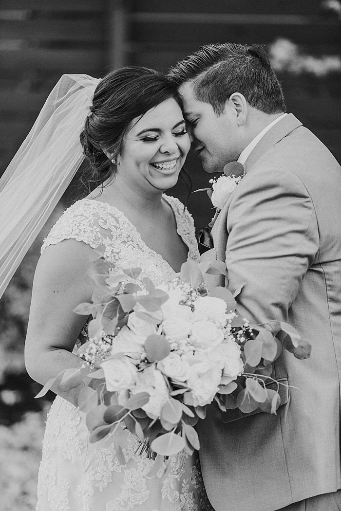 preppy-autumn-cordelle-wedding-nashville-wedding-photographer_0043