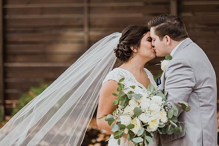 preppy-autumn-cordelle-wedding-nashville-wedding-photographer_0044