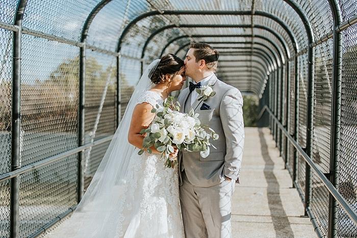 preppy-autumn-cordelle-wedding-nashville-wedding-photographer_0048