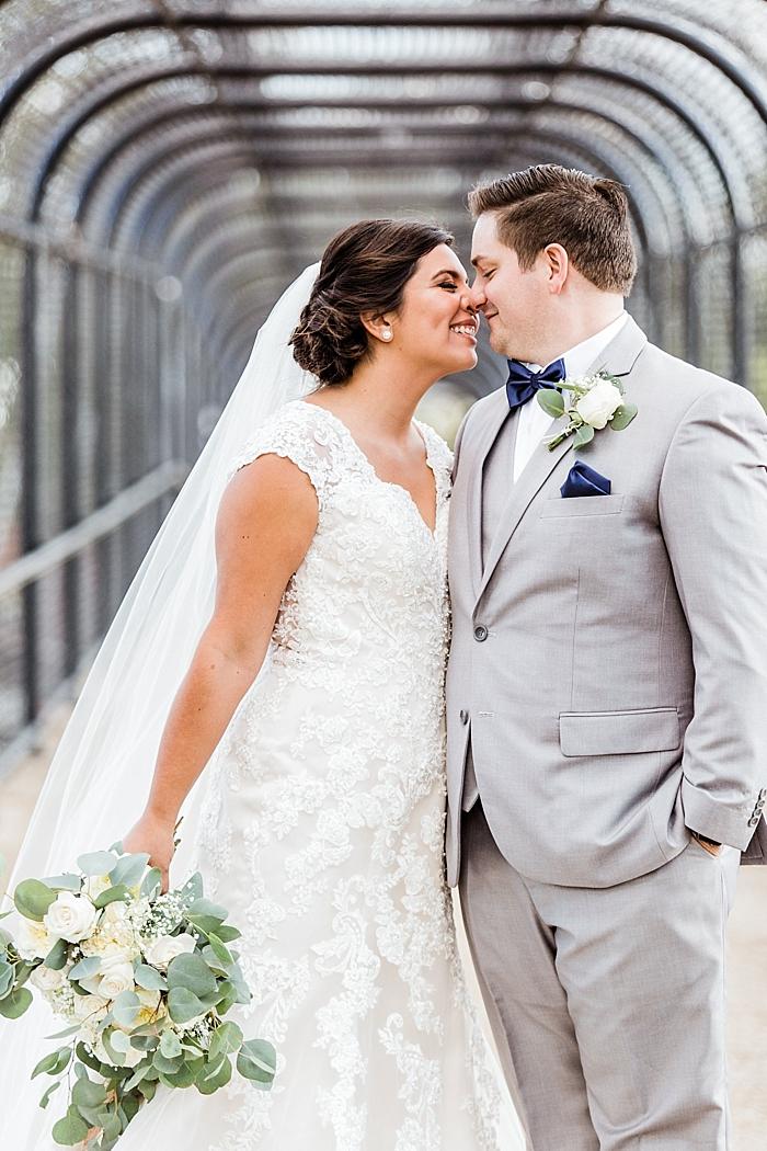 preppy-autumn-cordelle-wedding-nashville-wedding-photographer_0049