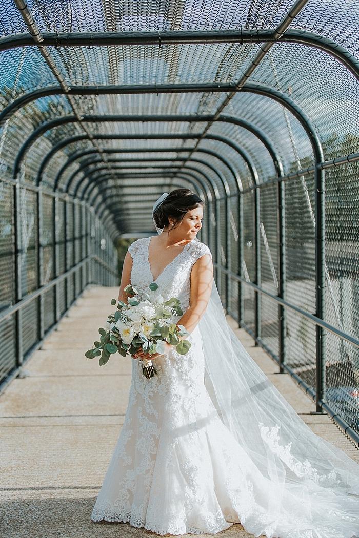 preppy-autumn-cordelle-wedding-nashville-wedding-photographer_0050