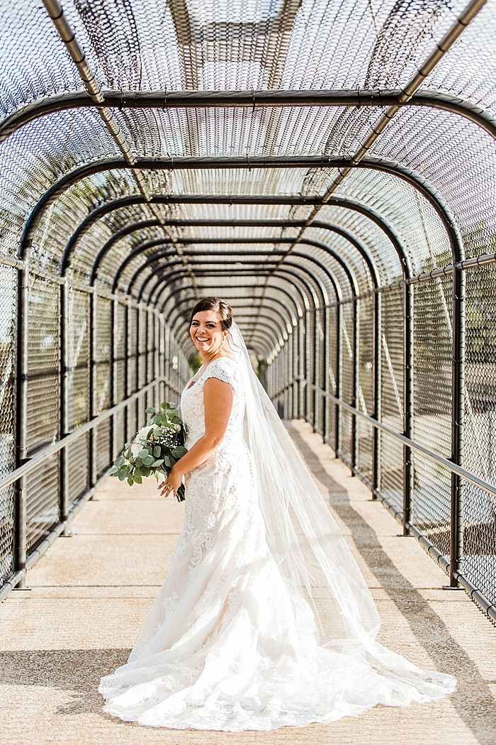 preppy-autumn-cordelle-wedding-nashville-wedding-photographer_0051