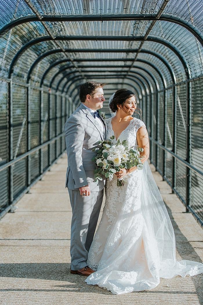 preppy-autumn-cordelle-wedding-nashville-wedding-photographer_0052