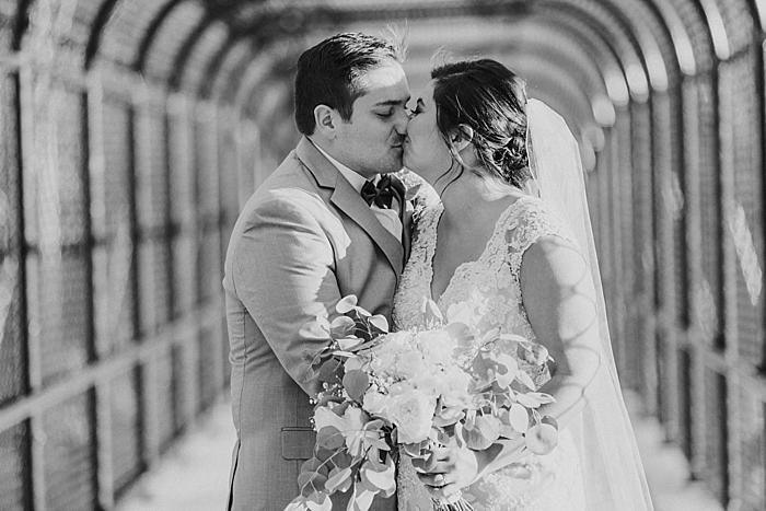 preppy-autumn-cordelle-wedding-nashville-wedding-photographer_0053