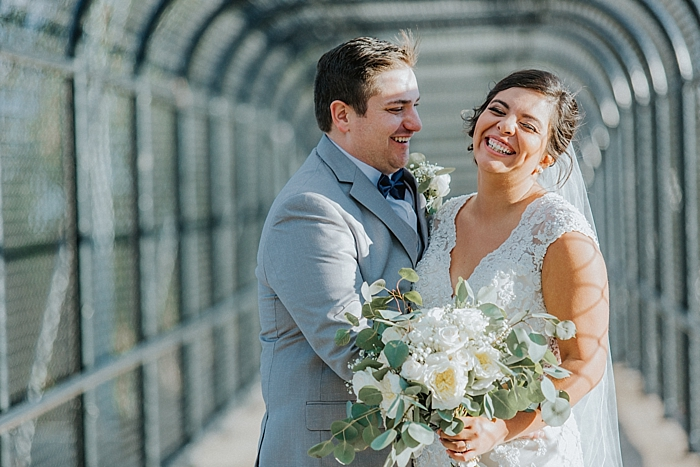 preppy-autumn-cordelle-wedding-nashville-wedding-photographer_0054