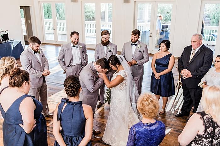 preppy-autumn-cordelle-wedding-nashville-wedding-photographer_0055
