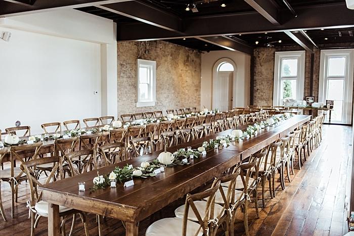 preppy-autumn-cordelle-wedding-nashville-wedding-photographer_0058