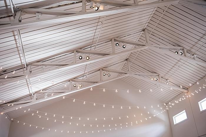 preppy-autumn-cordelle-wedding-nashville-wedding-photographer_0061