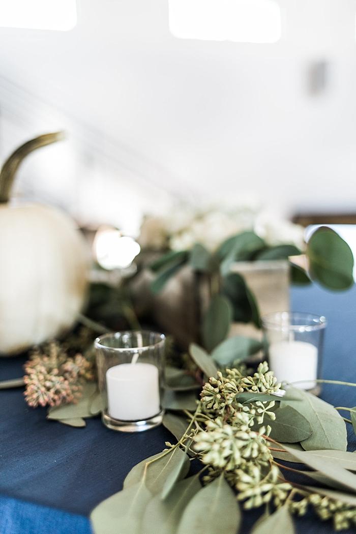 preppy-autumn-cordelle-wedding-nashville-wedding-photographer_0062
