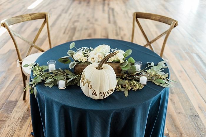 preppy-autumn-cordelle-wedding-nashville-wedding-photographer_0063