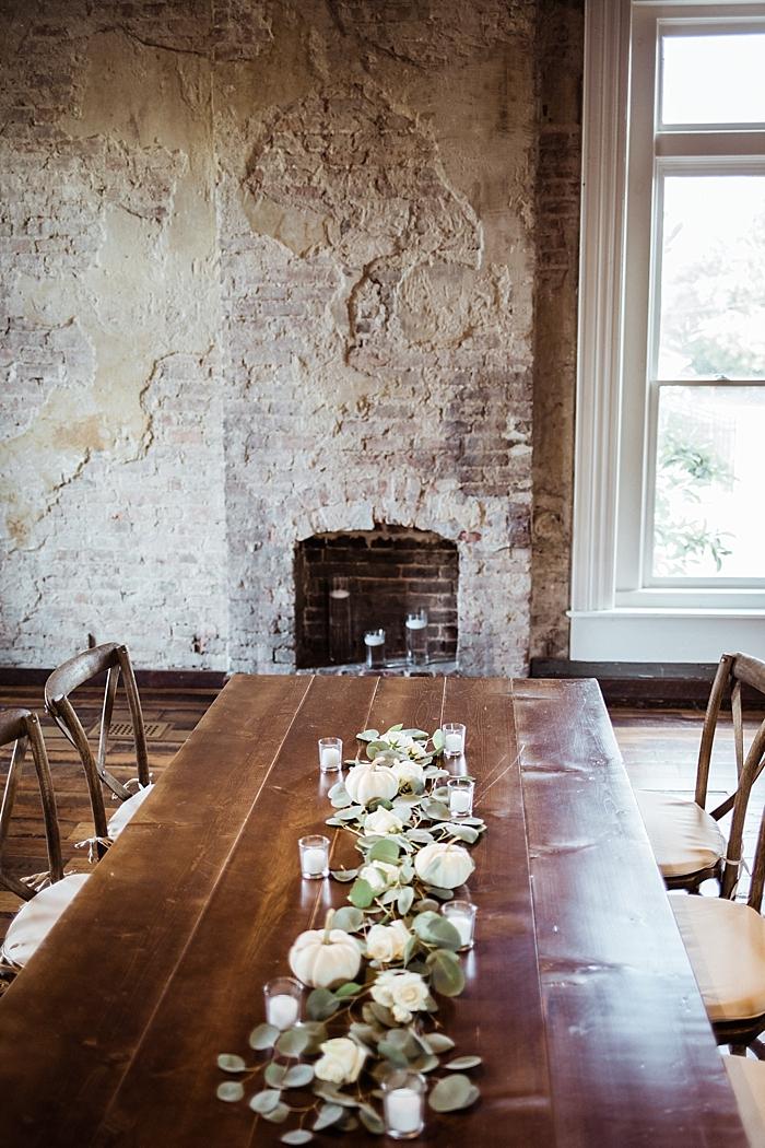 preppy-autumn-cordelle-wedding-nashville-wedding-photographer_0064