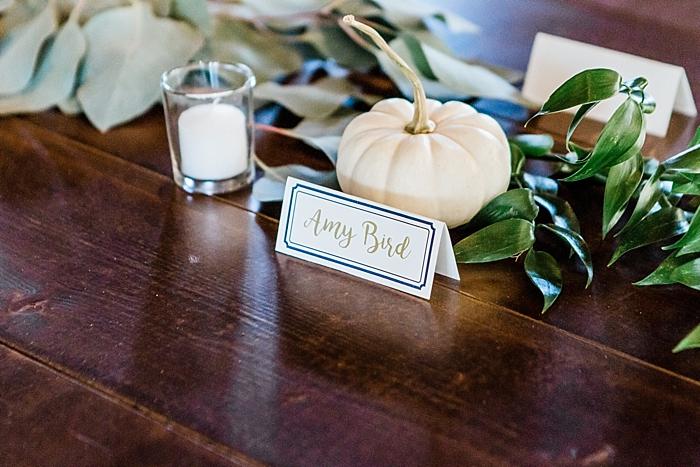 preppy-autumn-cordelle-wedding-nashville-wedding-photographer_0065