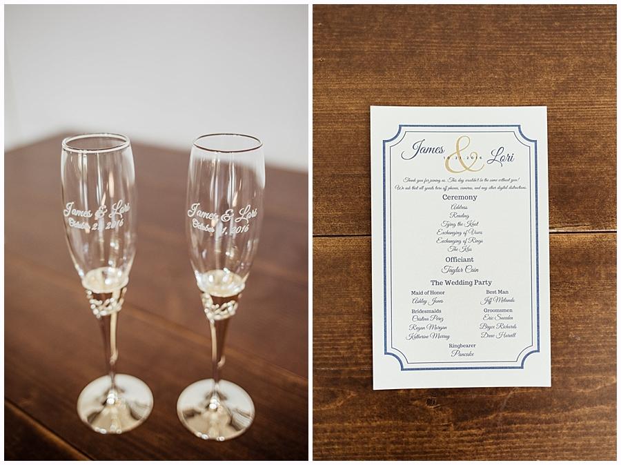 preppy-autumn-cordelle-wedding-nashville-wedding-photographer_0066a