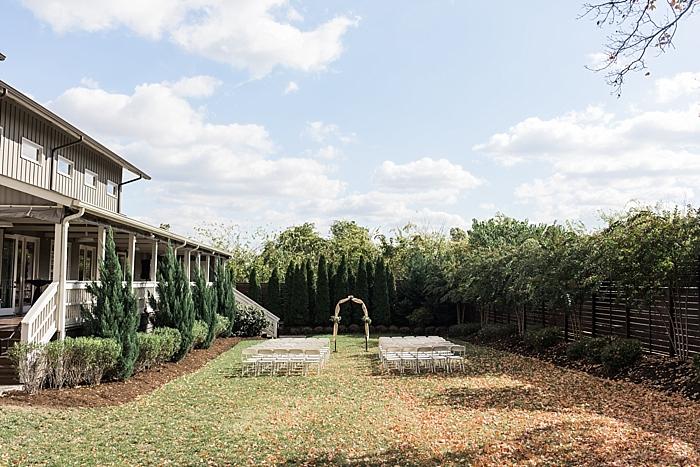 preppy-autumn-cordelle-wedding-nashville-wedding-photographer_0067