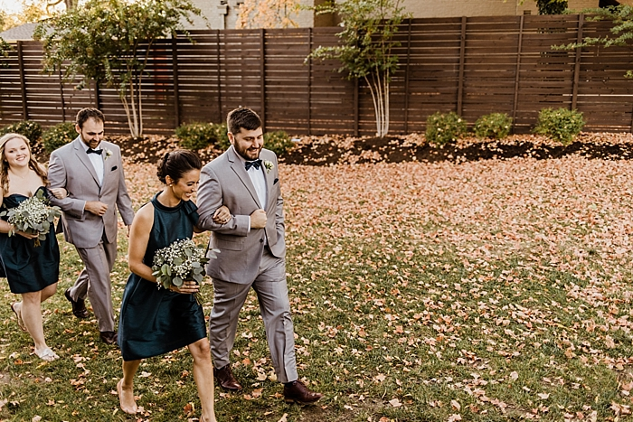 preppy-autumn-cordelle-wedding-nashville-wedding-photographer_0068
