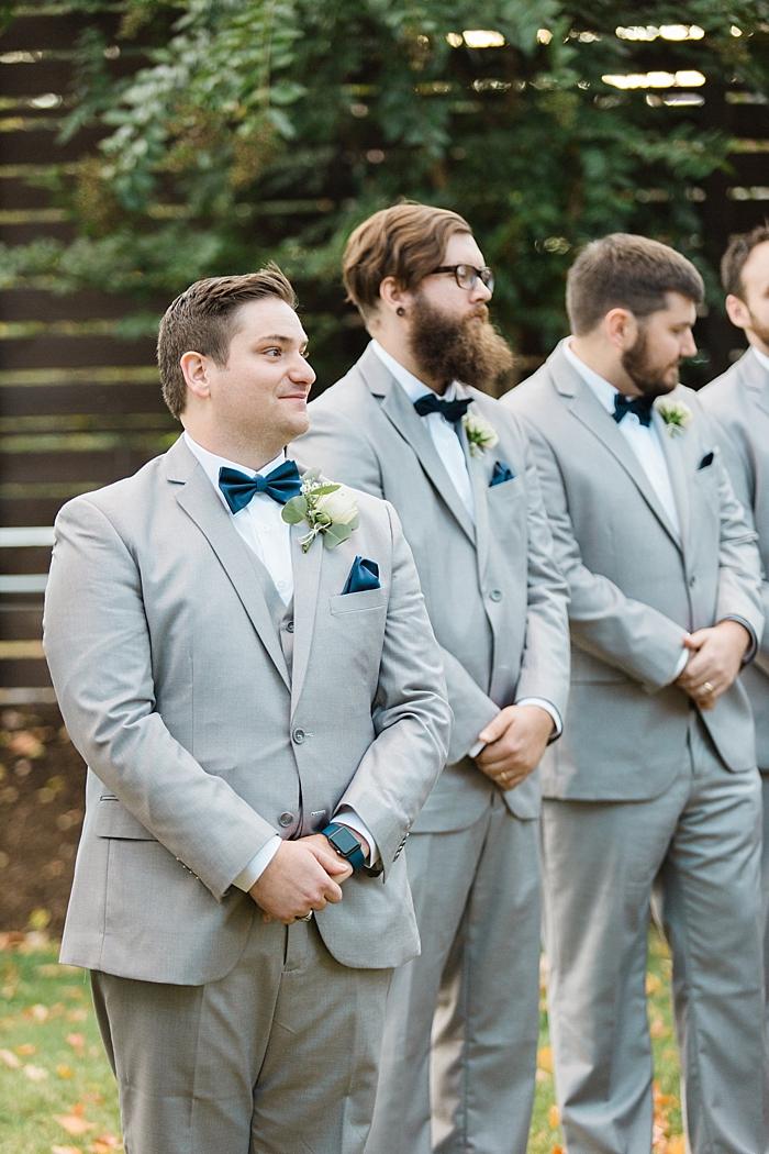 preppy-autumn-cordelle-wedding-nashville-wedding-photographer_0069