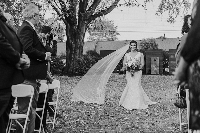 preppy-autumn-cordelle-wedding-nashville-wedding-photographer_0070