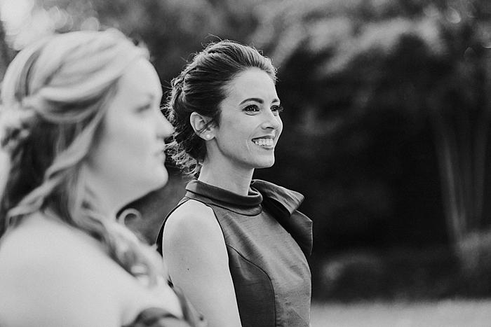 preppy-autumn-cordelle-wedding-nashville-wedding-photographer_0071