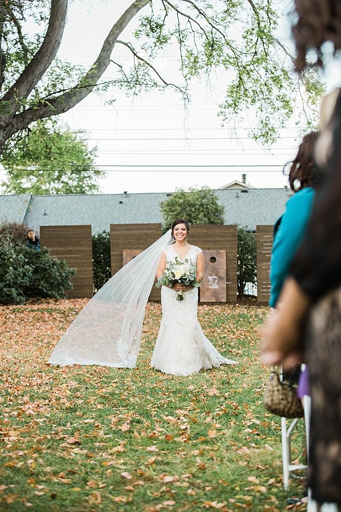 preppy-autumn-cordelle-wedding-nashville-wedding-photographer_0072