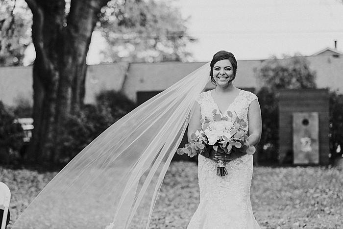 preppy-autumn-cordelle-wedding-nashville-wedding-photographer_0073
