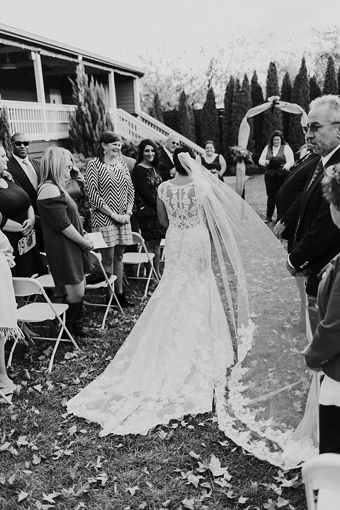 preppy-autumn-cordelle-wedding-nashville-wedding-photographer_0074