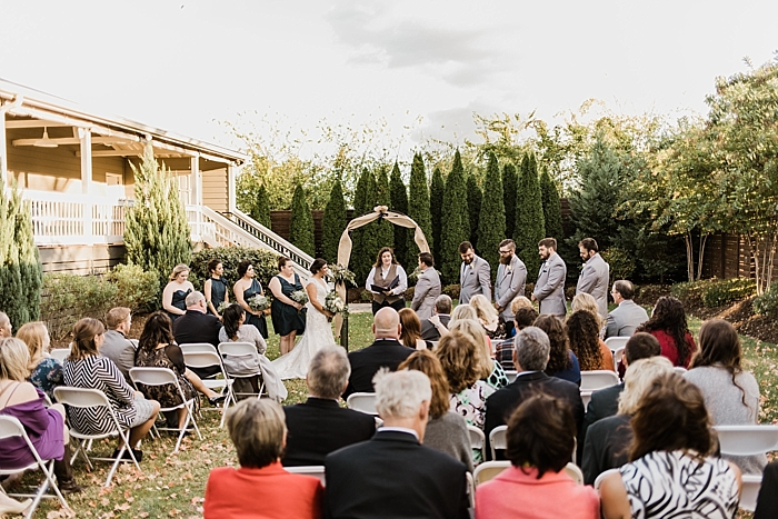 preppy-autumn-cordelle-wedding-nashville-wedding-photographer_0075