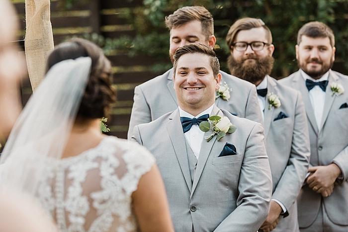 preppy-autumn-cordelle-wedding-nashville-wedding-photographer_0076