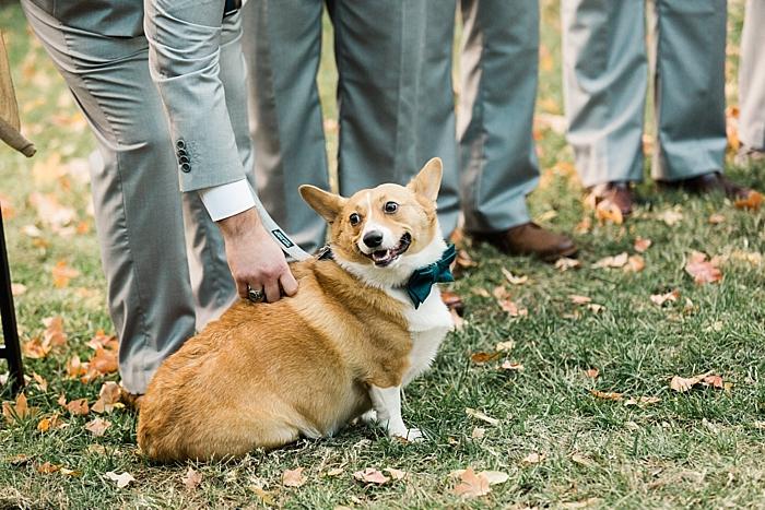 preppy-autumn-cordelle-wedding-nashville-wedding-photographer_0077
